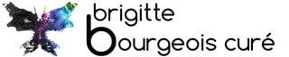 Hypno Psychologie La Rochelle Logo