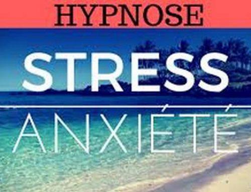 Neuropsychologie et Hypnose pour vaincre angoisse, anxiété, dépression, burn out